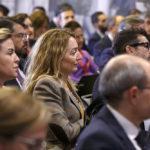 Presentación del Máster en Finanzas y Seguros