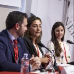 Jornada internacional sobre procesos lectores