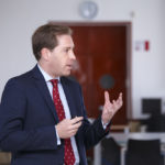 Oportunidades laborales en energías renovables
