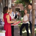 IV Congreso de Lingüística Aplicada a la Enseñanza de Lenguas