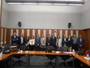 Conferencia Carlos Espaliú