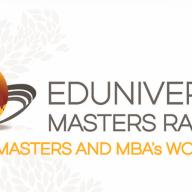 El MBA Experto en Creación de Empresas considerado entre los 100 mejores del mu...