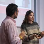 presentacion_tocados