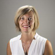 Alice Foucart, nueva investigadora principal en la Facultad ...