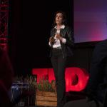 TEDxUNebrija