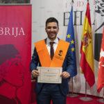 Graduacionmasterempresa