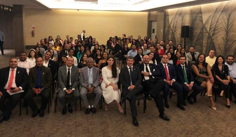 RD-Alumni_Nebrija