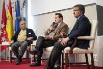 II Conferencia Internacionalización de Empresas