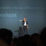 Masterclass Andrea Vilallonga