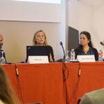 Jornada Arquitectura y transformación social
