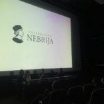 Neb_Lima