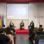 La empresa española en el mercado de Latinoamérica