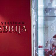 Nebrija, entre las diez mejores universidades digitales e innovadores de Iberoam...