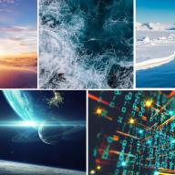 El CICA analiza las estrategias de explotación de los Global Commons
