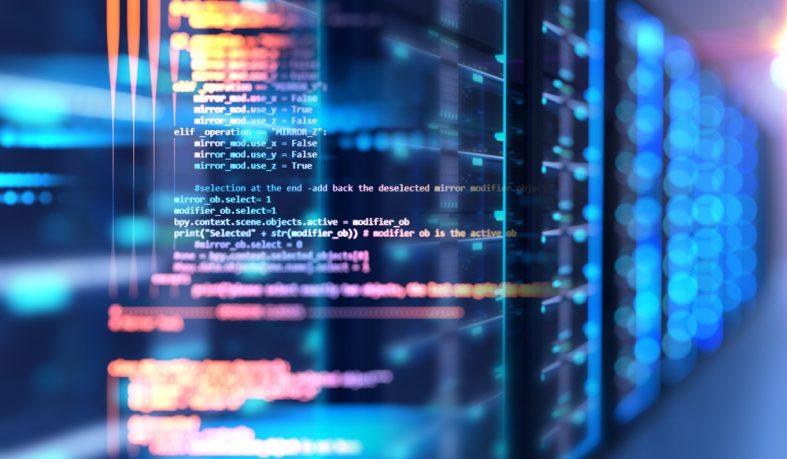 Big Data CHIPS Alliance