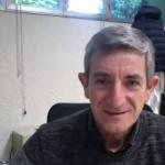 Javier Aranceta, Cátedra Global Nebrija-Santander de Recuperación de Energía en el Transporte de Superficie