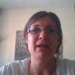 Ana García Martín, delegada de Protección de Datos IKEA España