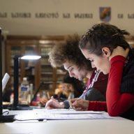 La Universidad Nebrija sigue destacando por la excelencia de su docencia