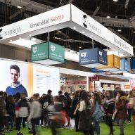 La Universidad Nebrija lidera la transparencia entre las universidades privadas ...