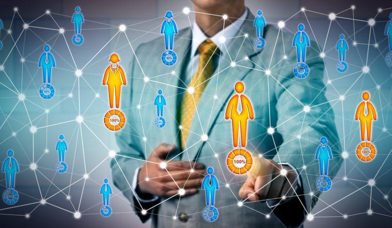 La gestión de personas a través del análisis de datos tiene futuro en el mercado de trabajo