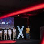 TEDxUNebrija 2021
