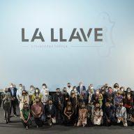"""El documental de """"La Llave"""" muestra el corazón de Nebrija"""