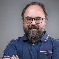 "Roberto Álvarez publica en la prestigiosa revista ""Journal of CleanerProduction""..."