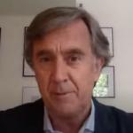 Tomás Pereda, Foro de Recursos Humanos