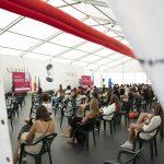 Jornadas de Bienvenida 2021-2022