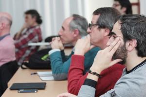 conferencia battelli3