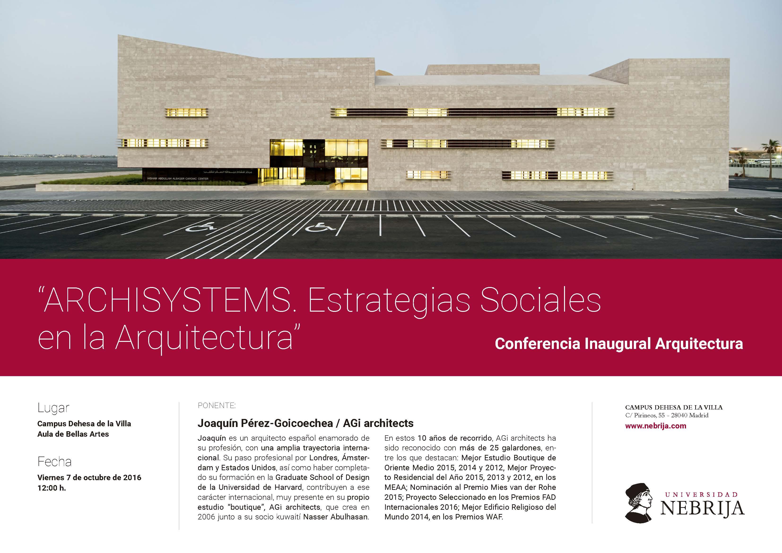 inauguracion_archisystems