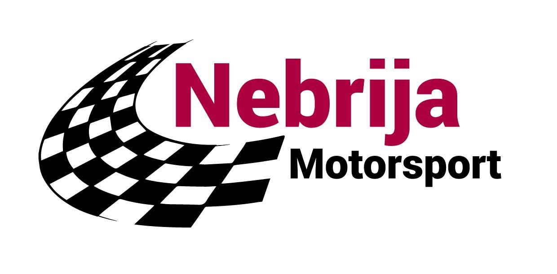 Nebrija Motorsport
