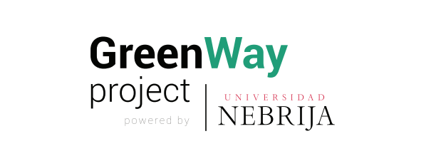 GreenWay Project