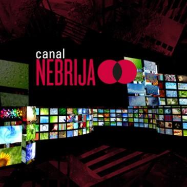Canal Nebrija