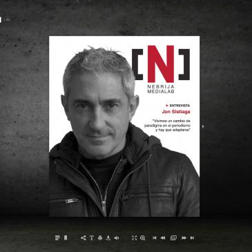 Revista [N]