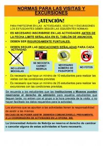CALENDARIO SEMANA LITERARIA 2015_Pagina_2