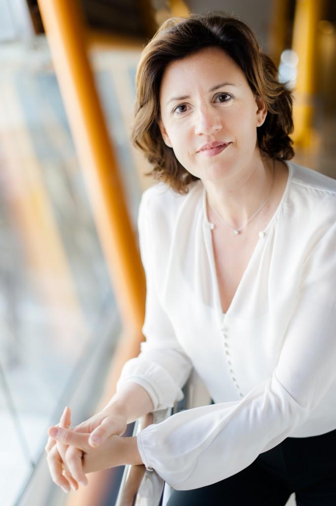 Mª Carmen Pérez Castellanos