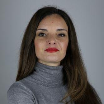 Ana Regatero