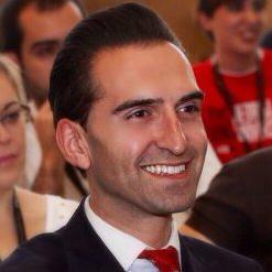 Rubén Alves