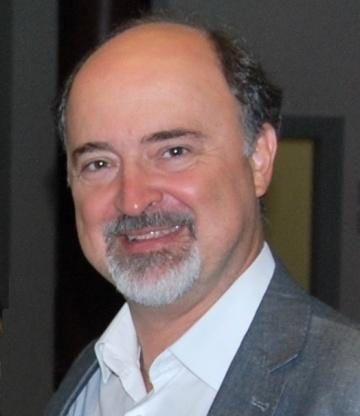 GuillermoFilippone