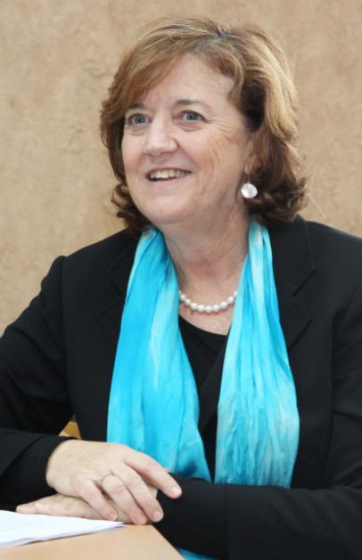 Marta Genís