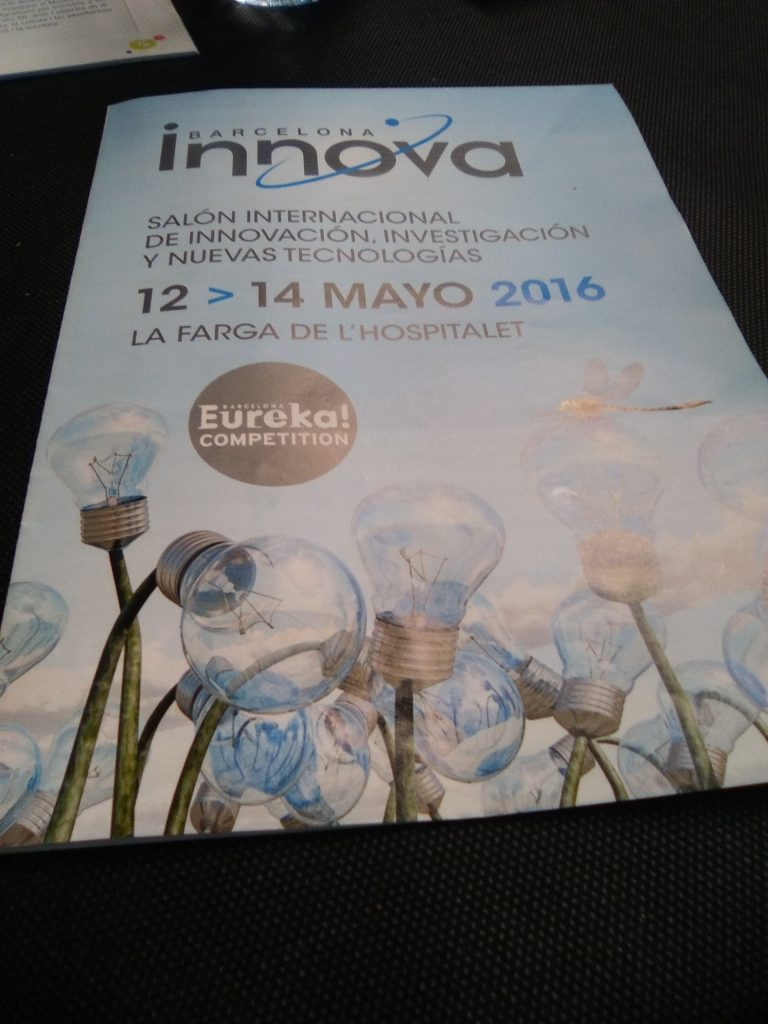 Programa Innova