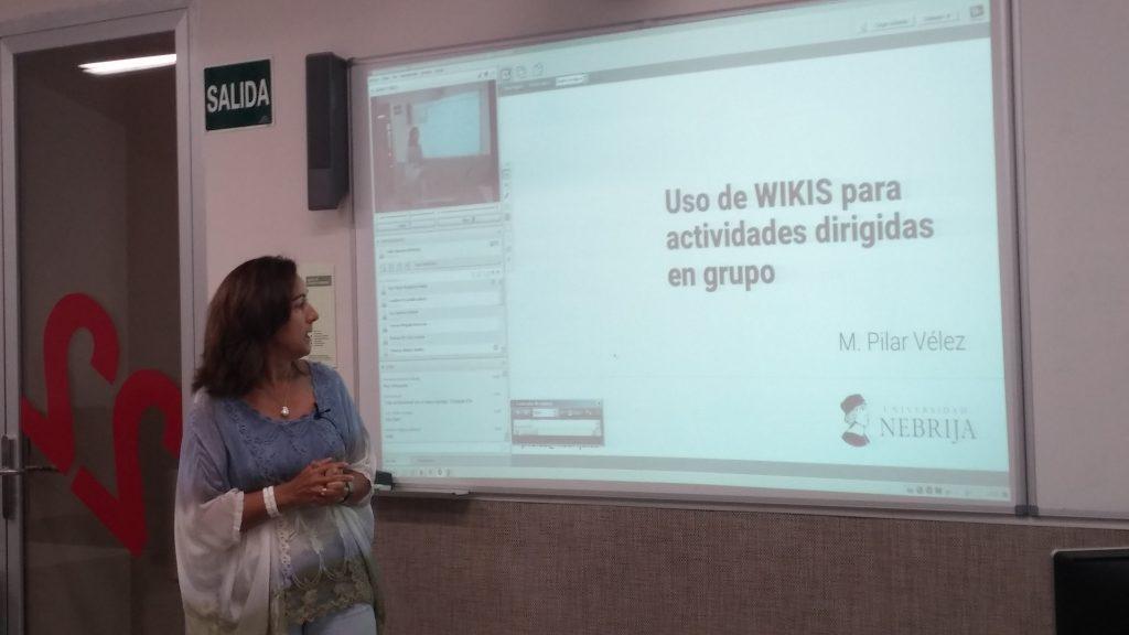 Pilar Vélez_Buenas prácticas