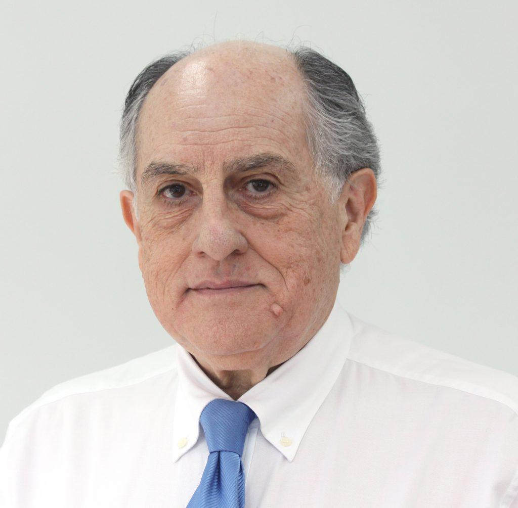 David Cohén