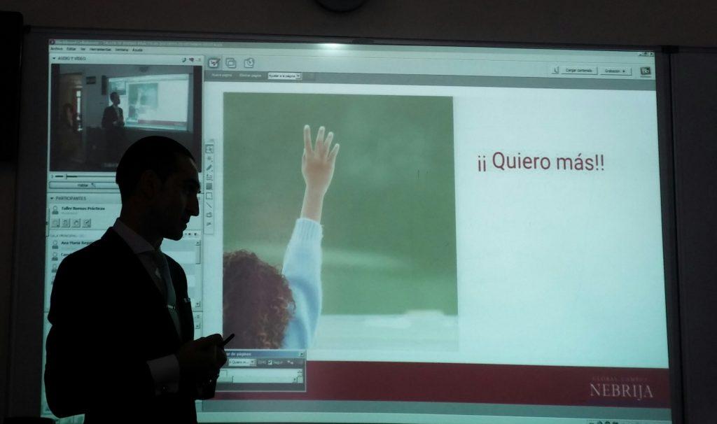 Rubén Alves_Buenas prácticas