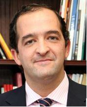 Fernando Díez Estella