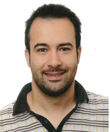 David Peña Otero