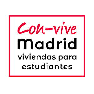 Con-vive Madrid